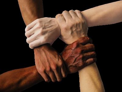Práticas de Gestão de Pessoas ajudam na transformação de conceitos culturais