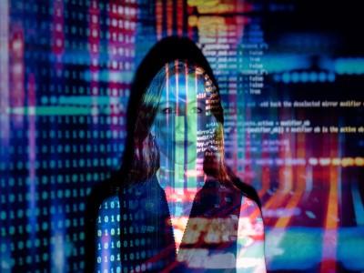 Apps de reconhecimento facial alertam para riscos de controle governamental