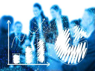 O poder da tecnologia e automação de marketing para os negócios