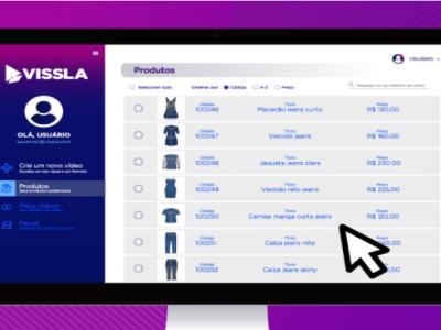 Vissla lança plataforma para potencializar campanhas de marketing